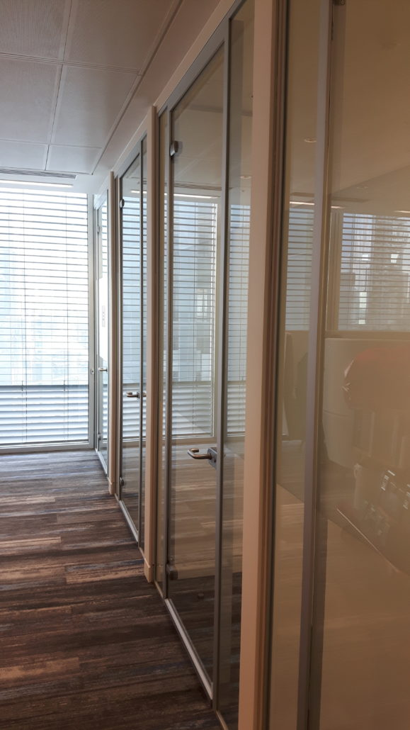 glass partitioning essex, glass offices essex, glass doors essex, glass partitioning london, glass offices london, glass doors london, manifestation essex, manifestation london, kitchen splashbacks london, kitchen splashbacks essex, switch electric glass london, switch electric glass essex