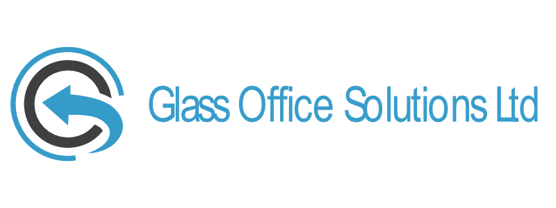 Glass Office Solutions